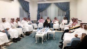 """برعاية """"وزير الصحة"""".. لقاء تعريفي عن """"جمعية الخدمات المجتمعية – أجواد"""