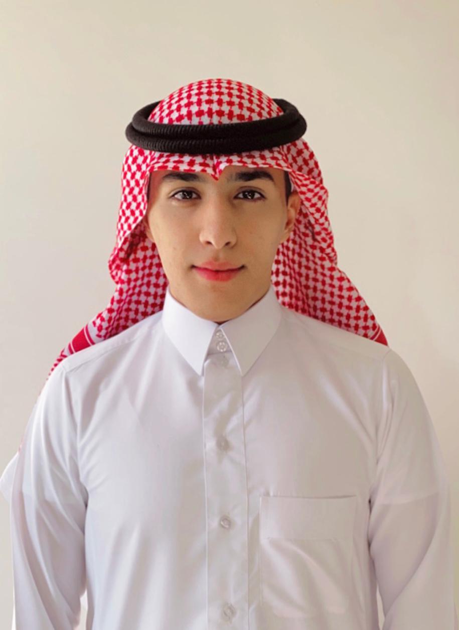 عبدالاله بن محمد ابن الشيخ