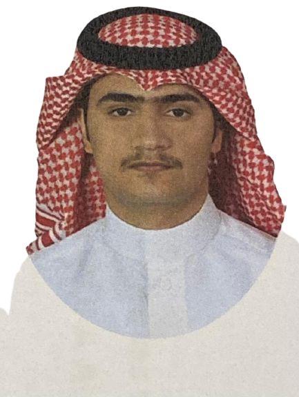 عبدالرحمن بن عبدالهادي العمري